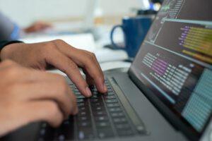 Cómo elegir un programa de gestión empresarial - optimizacion