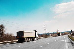 aplicacion para empresa de transporte - calles