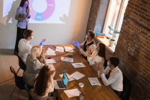 crm para empresas en valencia - analisis