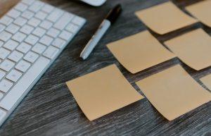 programa de gestión para fundaciones en Valencia - tarjetas